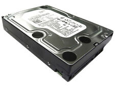 "Western Digital RE3 WD1002FBYS 1TB 32MB 7200RPM SATA2 3.5"" Internal Hard Drive"