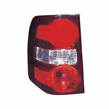FO2800195N Tail Lamp Driver Side Fits 2006-2010 Ford Explorer NSF