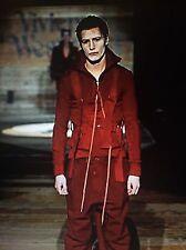 **Vivienne Westwood RARE Gold Label Bondage / Parachute Jumper (S)**