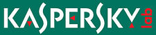 KASPERSKY Internet Security 2016 1 utente-Download versione