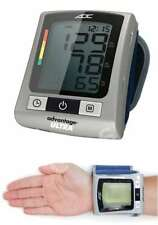 ADC ADVANTAGE ULTRA Automatic Wrist Digital Blood Pressure Monitor 6016N 6016 US