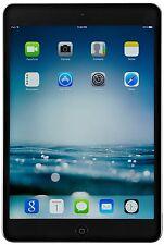 Apple iPad Mini 2 Space Gray 16GB (AT&T)