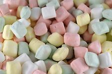 Richardson Pastel Mints 2 lbs (907g) Wedding & Baby Shower Mints Party Candy