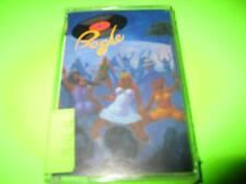 NEW FACTORY SEALED: BOGLE ~CASSETTE TAPE