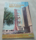 BOOKLET JOHN F. KENNEDY SPACE CENTER 1969