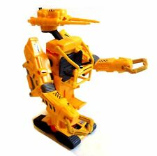 7 Inch tall ALIEN POWERLOADER TOY VEHICLE Movie Action Figure from Aliens saga