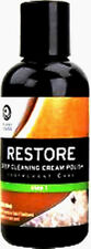 PLANET WAVES PW-PL-01 RESTORE DEEP CLEANING CREAM POLISH **FREE SHIPPING**