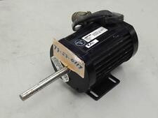Ametek Rotron Motor 526764000 .30 HP 3/10 HP 1800 RPM 27Vdc 9.5A