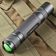 Convoy S2+ LED Cree XML U2 1B 940Lm 7135 x 6 2 Mode  Flashlight