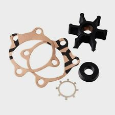 New! 66059-WYN1 WAYNE Utility Transfer Pump Replacement Impeller Kit For PC1 PC2