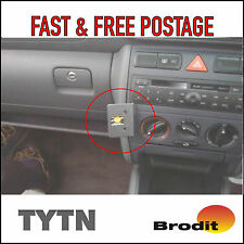 Brodit Proclip for Audi A3 / S3 2001 - 2002 (653049) *UK SELLER*