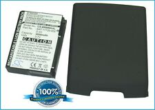 3.7 V Batteria per Blackberry Storm 9530, Storm 9500, D-X1, BAT-17720-002 Li-ion