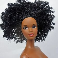 1999 Barbie Generation Girl Nichelle
