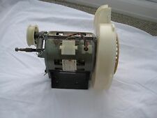 ASKO Condensor Tumble Dryer 7605 Motor