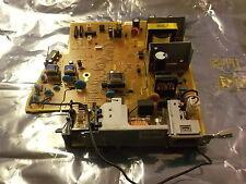 RM1-7616 Engine control board P1606 RM1-7616