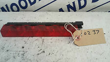FORD MONDEO HIGH LEVEL REAR BRAKE LIGHT 2.0TDCI 130 PS 2003 GHIA X ESTATE