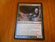 x1 Carte Magic MTG Ghildmage de Dimir VF Unco (Ravnica)