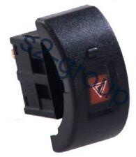 Warnblinkschalter Blinkerrelais Warnblinkanlage Für OPEL ASTRA G 98-05