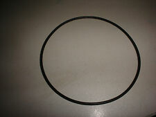 vokera air connection o ring 3116 boiler spare part
