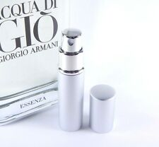Giorgio Armani Acqua di Gio Essenza 6ml Men's Eau de Parfum SAMPLE Spray EDP