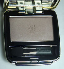 NWOB Guerlain Ombre Eclat 1 Shade Eyeshadow - #180 L'Instant Fume