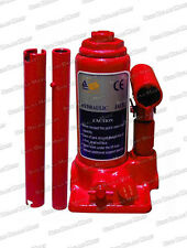 Car / Auto Hydraulic Bottle Jack - 3 Ton