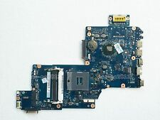 Toshiba Satellite C870 C875 Intel HM70 Motherboard H000041610