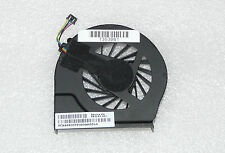BRAND NEW GENUINE HP PAVILION G4-2000 G6-2000 G7-2000 CPU FAN 683193-001
