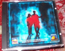 Akte X das PC SPIEL the X Files seltene DVD Version