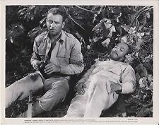 "John Wayne (prensa foto' 45) en ""stahlgewitter"""