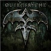 Queensryche NEW & SEALED