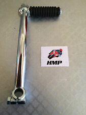 HONDA CB125S KICK START LEVER