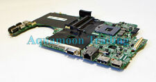 8YFGW Genuine OEM Dell Precision M4600 Laptop Series Motherboard Socket PGA988
