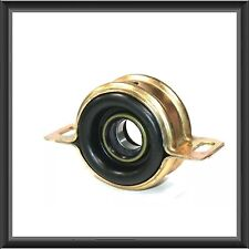 CENTER SUPPORT BEARING FOR TOYOTA T100 (93-98), TUNDRA (00-06), TACOMA(95-04)NEW