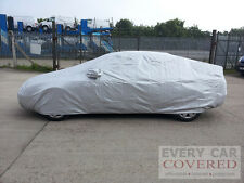 Mitsubishi Lancer Evo I – VI SummerPRO Car Cover