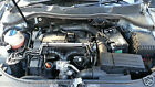 VW PASSAT B6/ GOLF MK5/ SKODA/ AUDI 2.0TDI 6 SPEED MANUAL GEARBOX FOR BKP ENGIN