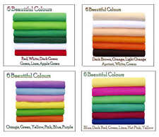ECO Friendly Buy Bulk and Save. 48 squares WOOL FELT Pack #2