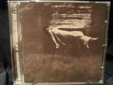 Bill Evans / Jim Hall - Undercurrent