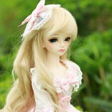 Ting Onlydoll 1/4 girl MSD OD mini super dollfie BJD 43cm Ball Jointed Doll