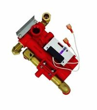 90268 Atwood Modulating Valve Assembly Water Heater Service Parts