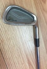King Snake Oversize Regular R Flex 5 Iron Golf Club