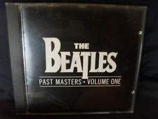 The Beatles - Past Masters / Volume One