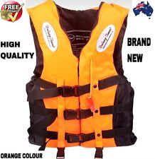 "BRAND NEW HIGH QUALITY TEENS LIFE JACKET FREE SHIPPING ALL OVER AUSTRALIA""....."