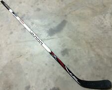 Nike Bauer Vapor XXXX Hockey Stick Intermediate 67 Flex Left PM9 4008 - HIS