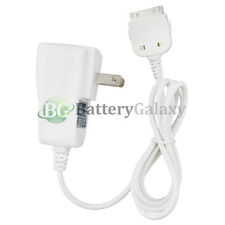 Fast Travel Home Wall AC Charger for The NEW TAB TABLET PAD Apple iPad 3 3rd GEN
