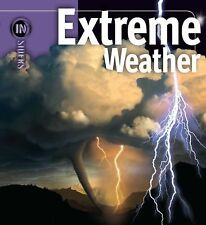 Extreme Weather (Insiders)-ExLibrary