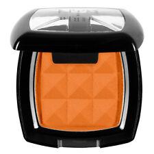 NYX Powder Blush color PB08 Cinnamon ( Matte bright orange )