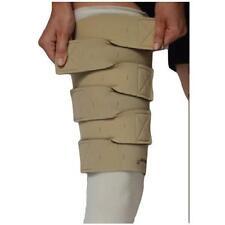 CircAid Reduction Kit for Upper Leg (reg-short)
