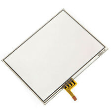 Rerplacement Repair LCD Touch Pad / Screen Display Digitizer for Nintendo 3DS UK