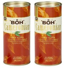 BOH Cameronian Gold Blend 150g [TWIN Pack]